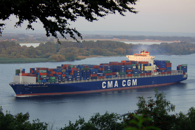 cma_cgm_don_carlos_download