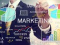 audencia-ecole-management-mastere-specialise-master-mci-marketing